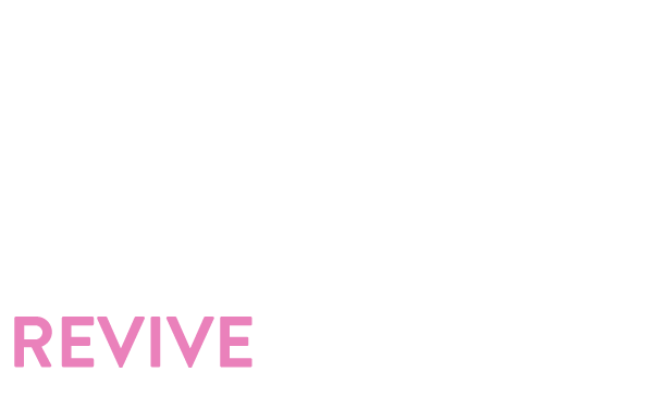 revive-medspa